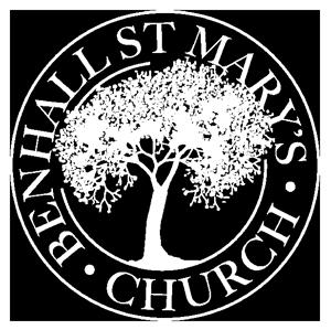 St Marys Church Benhall